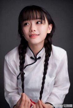 Nan Sheng Gu Niang
