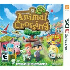 10 Best Top 10 DSi Games images in 2012 | Games, Ds games, Nintendo