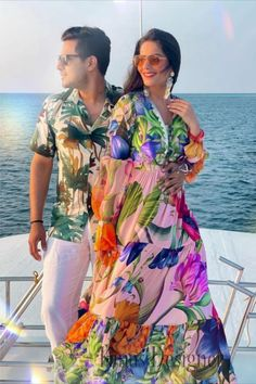 --->Kinas Designer is your one-stop shop for all types of Bridal Wear Collection. --->For more information contact us (Call/Whatsapp): +91 78028 85280 #lehenga #bridallehenga #weddinglenega #designerlehenga #lehengacholi #indianwedding #indianfashion #indianbride #weddingdress #bridalwear #bridal #indianwear#anarkalilehenga #bride #instafashion #style #traditionallehenga#india #sabyasanchi #manishmalhotra #handworklehenga Indian Wedding Lehenga, Saree Shopping, Sharara, Western Outfits, Saree Collection, Salwar Suits, Kurti, Bridal Dresses, Stylish