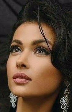 Most Beautiful Faces, Beautiful Eyes, Beautiful People, Gorgeous Women, Beautiful Pictures, Girl Face, Woman Face, Pure Beauty, Beauty Women