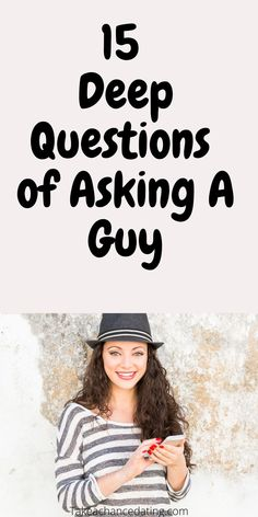 15 deep questions of asking a guy #deepquestions #texts #lovemessages Flirty Text Messages, Flirty Texts, Messages For Him, Sweet Texts For Him, Love Message For Him, Romantic Love Messages, Text For Him, Deep Questions, Embarrassing Moments