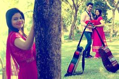 #ReminiscentStudio #RCentStudio #PreWedding #PreWed #PreWedding #PreWeddingPhotography #Couple #Wedding #love #bride #PreWeddingPhotography #PreWeddingPhoto #Engagement #WeddingPhotoGrapher #PreWeddingPhotography #Photoshoot