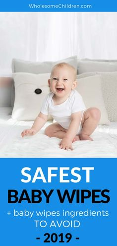 Looking for safe disposable diapers? Find out which brands have made it onto the BEST NON-TOXIC DIAPERS 2019 list! Luvs Diapers, Best Diaper Brand, Natural Baby Wipes, Honest Diapers, Bringing Baby Home, Before Baby, Disposable Diapers, Newborn Care, Parenting