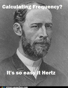 So easy it Hertz