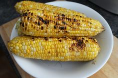 LYH Blog: Barbecued Chicken & Corn Wraps Barbecued Chicken, Wraps, Vegetables, Blog, Recipes, Vegetable Recipes, Blogging, Ripped Recipes