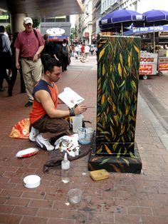 Christos_Hamawi_Urban_Renewal_DowntownCrossing_Painting_in_Progress_LG.jpg 900×1,200 pixels