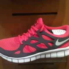 best loved 02f17 f36cf my favorite running shoes, nike free runs