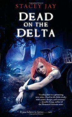 Dead on the Delta, http://www.amazon.com/dp/1439189862/ref=cm_sw_r_pi_awd_-WAosb1QRVPBM