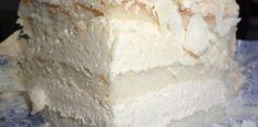 bolo-leite-ninho-3-1024x768