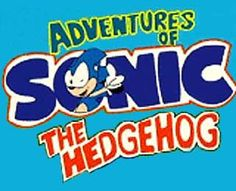 Adventures of Sonic the Hedgehog (a Titles & Air Dates Guide)