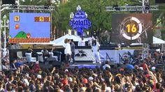 Dani vs Jero (Octavos) – Red Bull Batalla de Gallos 2016 España. Regional Barcelona -  Dani vs Jero (Octavos) – Red Bull Batalla de Gallos 2016 España. Regional Barcelona - http://batallasderap.net/dani-vs-jero-octavos-red-bull-batalla-de-gallos-2016-espana-regional-barcelona/  #rap #hiphop #freestyle