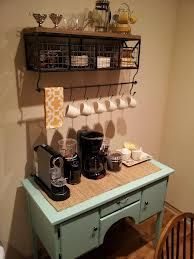 Comfy chair on imgfave - Dream Bookstore Library Coffee Shop Bakery On Pinterest