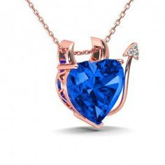 Buy Fashion Necklace And Pendant For Women With Big Discount - Jeulia.com