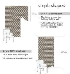 Cement Concrete Wallpaper - Cement Wallpaper - Concrete Wallpaper- Peel and Stick