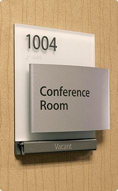 interior signage, exterior signage, digital signage, ada signage asisignage.com