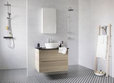 Inloopdouche Met Wastafelmeubel : 53 beste afbeeldingen van wastafelmeubel bathroom bath room en
