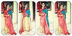 #Costum #Beauty