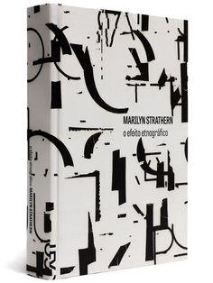 O Efeito Etnográfico e Outros Ensaios - Livros na Amazon.com.br