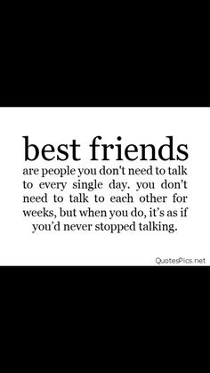Ldr, Singles Day, Best Friends, Cards Against Humanity, Quotes, Beat Friends, Quotations, Bestfriends, Quote