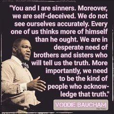 These are the priests and the Levites who came up with Zerubbabel the son of Shealtiel, and Jeshua: Seraiah, Jeremiah, Ezra, 2 Ama. Biblical Quotes, Faith Quotes, Bible Quotes, Bible Verses, Biblical Womanhood, True Quotes, Cool Words, Wise Words, 5 Solas