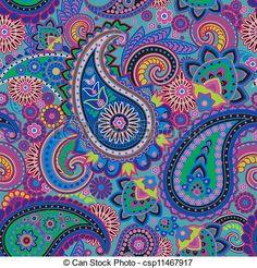 Best Crochet Project Inspiration Images On Pinterest Crochet - Minecraft hauser inspiration