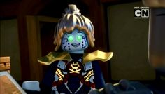 Pixal seeing Zane for the first time scene season 3 so emotional Ninjago Memes, Lego Ninjago, Season 8, Best Shows Ever, Samurai, Fandom, Sons, Full Cast, Dream Team
