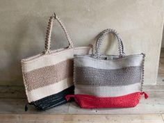 Antonello Tedde Handbags - Google Search