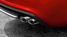 The Audi Sportback: dynamic sportsmanship featuring a unique blend of elegance, visualized through various design-elements. Audi S5 Sportback, Design Elements, Cars, Elegant, Unique, Elements Of Design, Classy, Chic, Vehicles