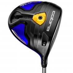 Offering 2 discrete settings to choose from these mens fly-z+ adjustable golf drivers by Cobra enable you to maximize distance and driving performance Golf Stores, Golf Shop, Hotel Campo, Junior Golf Clubs, Golf Instructors, Cobra Golf, Golf Drivers, Golf Lessons, Sports Toys