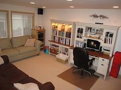 Surprising Large Family On A Less Than 1200 Sq Ft House Organizing Largest Home Design Picture Inspirations Pitcheantrous