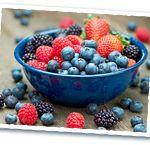 smoothies maken met rood-fruit-superfood