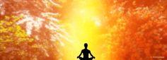 Wut im Bauch - meditative Tipps für Zentrierung