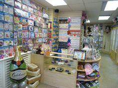 Shop to Rent - 60, Christchurch Road, Prenton, Merseyside, CH43 5SF  http://www.movehut.co.uk/property/339335/