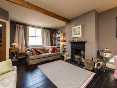2 bedroom House For Sale, 4 Lauderdale Terrace, Bray, Co. Wicklow