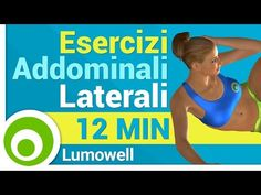 How To Reduce Belly Fat and Lose Love Handles (Muffin Top or Waist Fat) in 7 – – How to Get Rid of Belly Fat Abs Workout For Women, Ab Workout At Home, Abs Workout Routines, At Home Workouts, Oblique Workout, Hip Workout, Oblique Exercises, Workout Exercises, Effective Ab Workouts