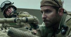American Sniper – Legenda (2014) Online HD ~ Filme Online 2015 , Filme Noi Subtitrate , Filme HD