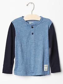 Gap | Toddler | t-shirts