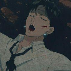 Hunter Anime, Hunter X Hunter, Manga Anime, Anime Art, Hxh Characters, Cute Anime Wallpaper, Anime Computer Wallpaper, Anime Boyfriend, Cute Anime Pics