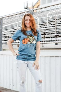 This adult shirt comes on a heather deep teal UNISEX Bella Canvas shirt, These shirts are 100% combed and ringspun cotton for a soft and comfortable fit! Design will be as seen in images. Please use the size chart when ordering. Other shirt styles and colors are available, please message me to discuss! Happy Fall Y'all, Deep Teal, Fall Shirts, Social Media Icons, Bella Canvas, New Product, Shirt Style, Size Chart, Unisex