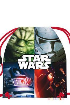 Sac de Sport/Piscine Star Wars La Guerre des Etoiles. La rentrée bonne elle sera ^^ https://www.toluki.com/prod.php?id=1437 D'autres modèles sont disponibles dans notre boutique en ligne. #Toluki