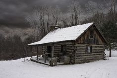 https://www.google.com/search?q=cabin snow