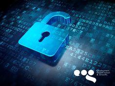 EOG TIPS LABORALES. Estamos conscientes del aumento de los robos e intrusiones en materia cibernética, por esta razón, nuestras plataformas cuentan con diversos candados de seguridad para proteger los datos de nómina, plantilla laboral y obligaciones patronales. En EOG, protegemos en todos los sentidos la integridad de su empresa y de sus empleados.  #eogsolucioneslaborales