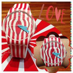 Día d san Valentín!!!