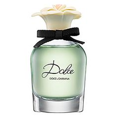 Sephora: Dolce & Gabbana : Dolce : perfume