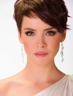 If I ever went short it would be something like this. I just can't do it yet.
