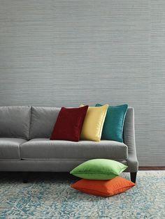 56 best kravet performance fabrics images rh pinterest com