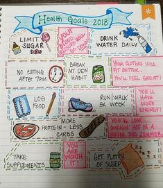62 march bullet journal make your happy goals bullet journal layout 63 march bullet journal make your happy Bullet Journal Health, Bullet Journal Workout, March Bullet Journal, Self Care Bullet Journal, Bullet Journal Notebook, Bullet Journal Layout, Bullet Journal Ideas Pages, Bullet Journal Inspiration, Journal Pages