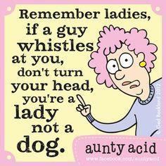 Auntie acid funny gym quotes on quotestopics Aunty Acid, Bob Marley, Funny Gym Quotes, Humor Quotes, Funny Sayings, Funny School Pictures, Funny Pics, Senior Humor, Acid Rock