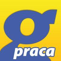 praca.gratka.pl porady dla szukających pracy w Polsce i za granicą