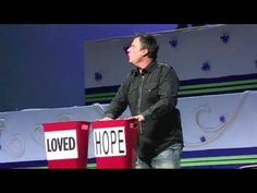 Is Your Marriage Worth Saving   Part 1 - Loved Hope by Lin Winters - WATCH VIDEO HERE -> http://bestdivorce.solutions/is-your-marriage-worth-saving-part-1-loved-hope-by-lin-winters    SAVE YOUR MARRIAGE STARTING TODAY (Click for more info…)   Check out our free Christian Android apps: 1. The Purpose of God … Peace and Life God loves you and wants you to know him so that he can fill you with peace and give you real life – forever. The Bible says: Because...